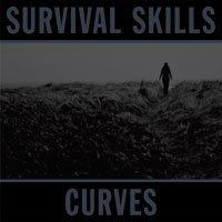 Survival Skills - Curves CSR 81
